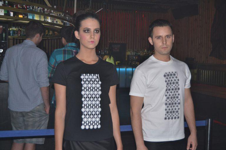 camiseta regalo original strambotica