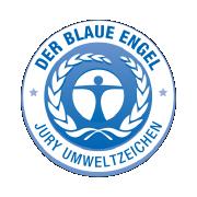 Logo-ecoblue