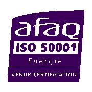 logo-afac