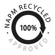 logo-recycled