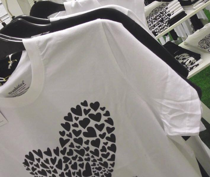 beneficios de la ropa ecológica