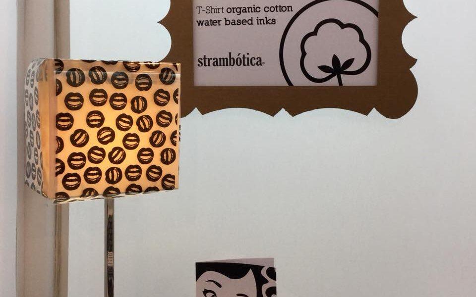 moda y consumo sostenible