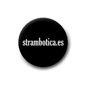 strambótica