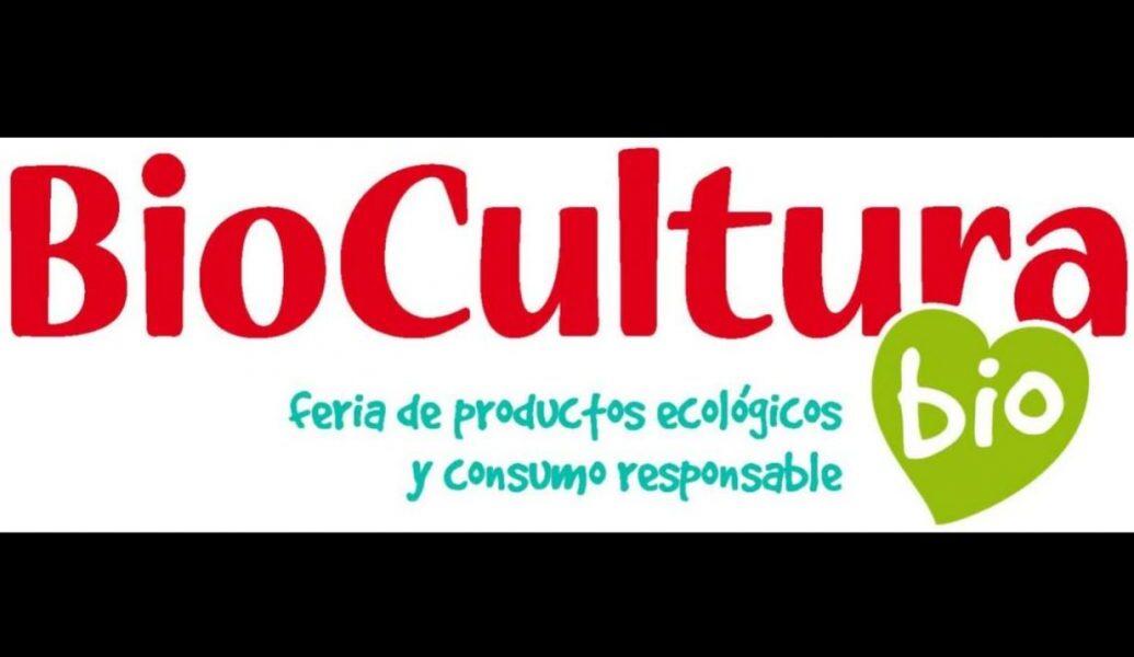 biocultura strambotica