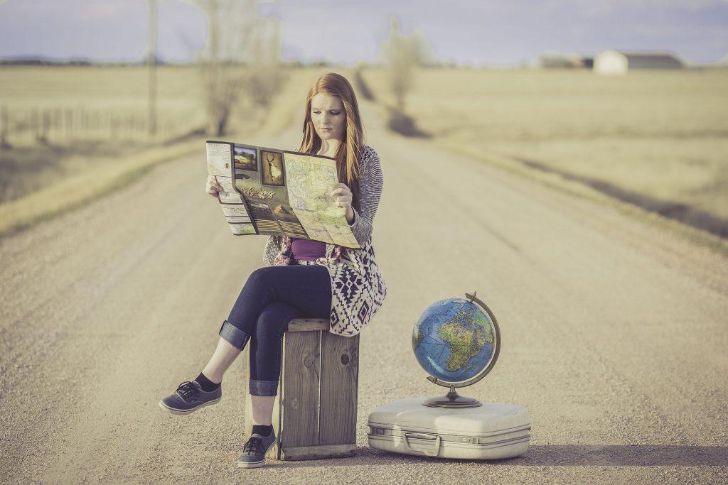planificar tus vacaciones